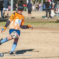 Roselea FC_U13-3_GrandFinal-257.jpg