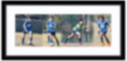 18inx6in_U17Boys_Blk_Frame.jpg