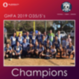 Grand Final 24-08-19.png