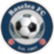 RoseleaFC_Logo_3D.png
