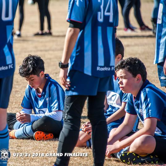 Roselea FC_U13-3_GrandFinal-194.jpg