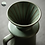 Thumbnail: Trio Ceramic Pour Over Coffee Maker Set