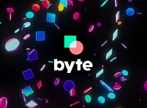 "Byte App Takes on Tiktok and Snapchat by Offering Byte Creators Shared Revenue with ""Partner Pool"""