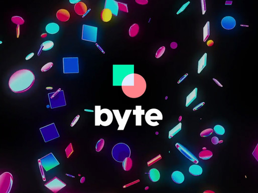 """Byte App Takes on Tiktok and Snapchat by Offering Byte Creators Shared Revenue with """"Partner Pool"""""""