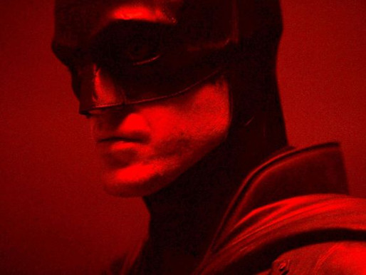 Warner Bros Halts Filming On The New Batman Film After Robert Pattinson Tests Positive for Covid-19