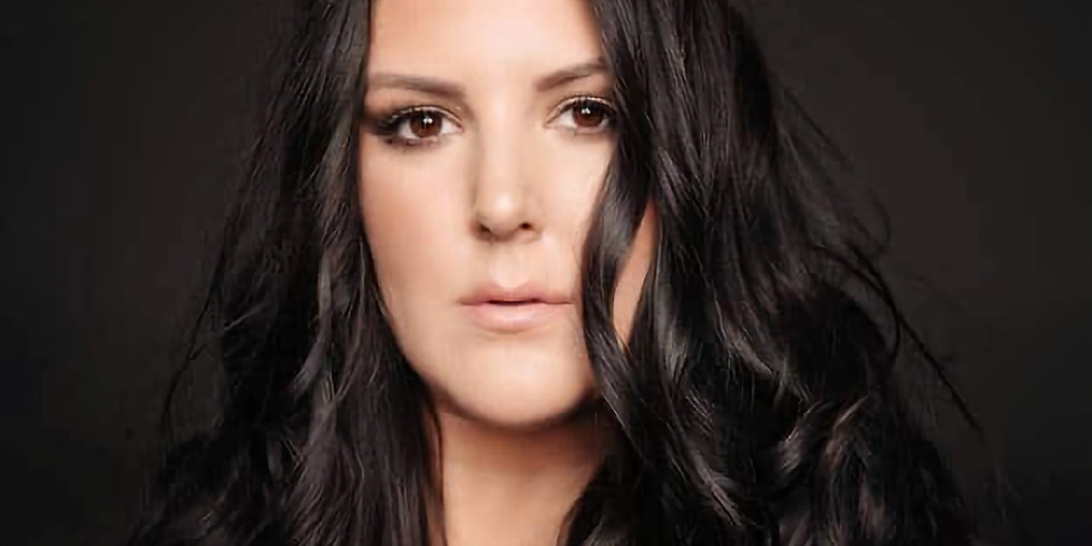 Kree Harrison with special guest Gabriel Kelley at Hotel Cafe - Hollywood