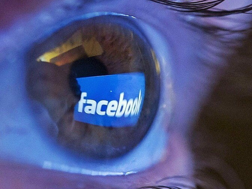California's Attorney General accuses Facebook of failure to comply with dozens of subpoenas