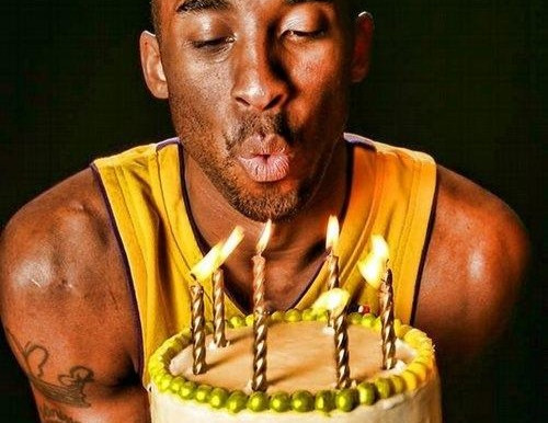 """City Officials Designate August 24th As """"Kobe Bryant Day"""" in Los Angeles and Orange County"""