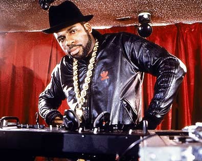 2 Men Indicted in Cold-Case Murder of Jam Master Jay of Run-DMC - 18 Years Later