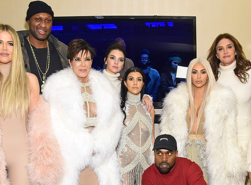 We Can Finally Stop Keeping Up With The Kardashians