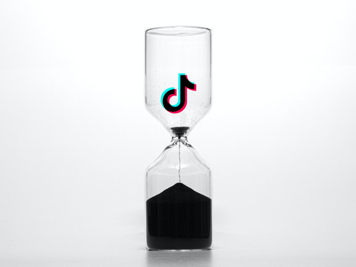 Time is Ticking Away for TikTok's U.S. Deadline Coming Up in 45 Days. Will Microsoft Buy the App?