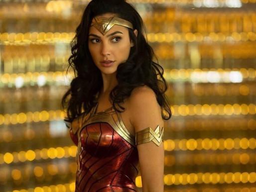 Warner Bros. 'Wonder Woman 1984' Release Delayed Until August
