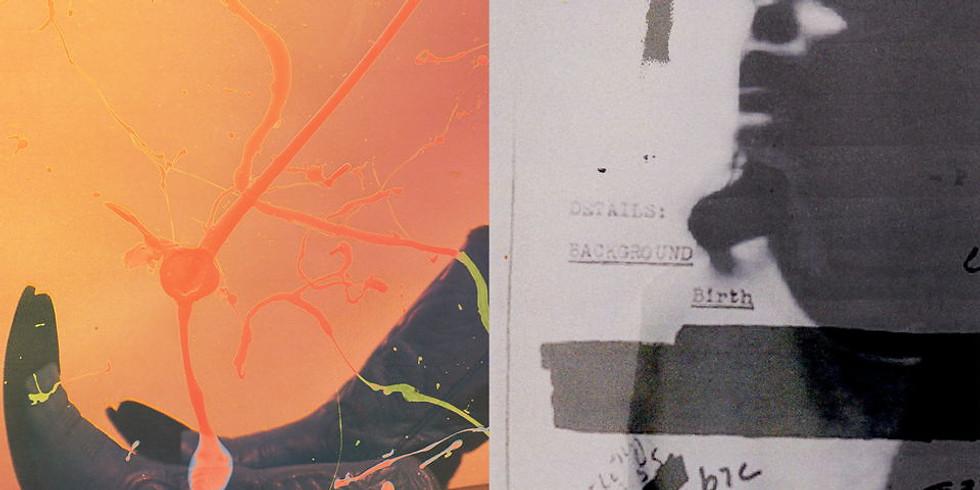 Halsey – Manic World Tour CHVRCHES  Omar Apollo - Los Angeles