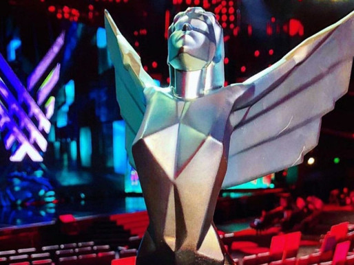 The Game Awards 2019: Xbox Series X Reveal, Announcements, New Trailers, and a Full List of Winners