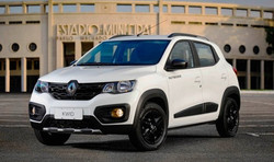 Nuevo-Renault-Kwid-Outsider-pronto-en-Ar
