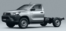 TOYOTA-HILUX-CABINA-CHASIS-1