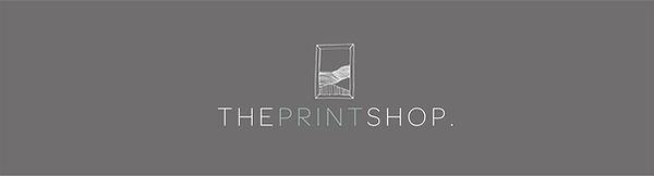 PrintShop.jpg