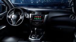 interiornp300attack-5857