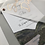 Thumbnail: Grasmere Invitation Bundle