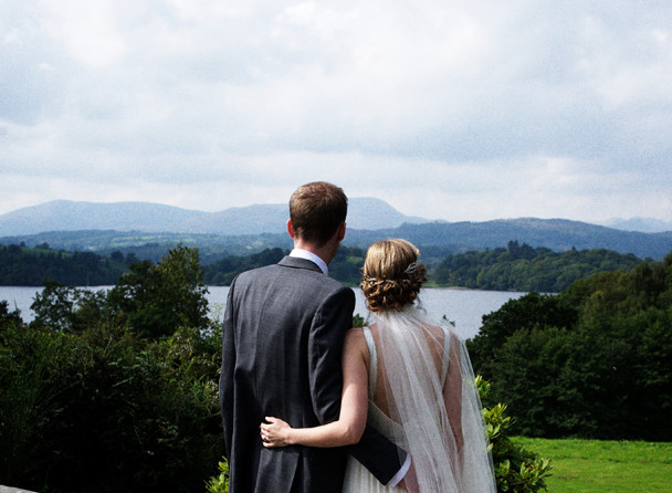 Cragwood Country House Hotel, Lake District