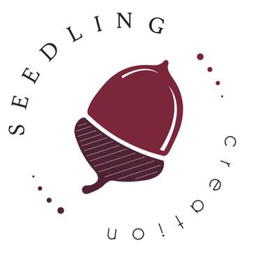 Seedling Creation
