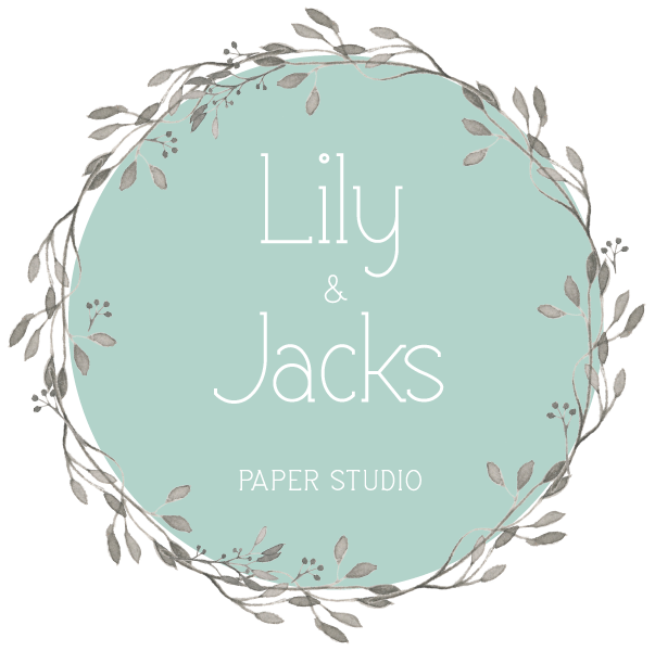 Lily and jack wedding