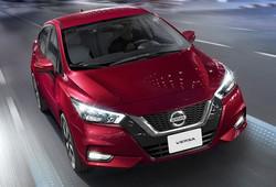 Nissan_Versa-portada
