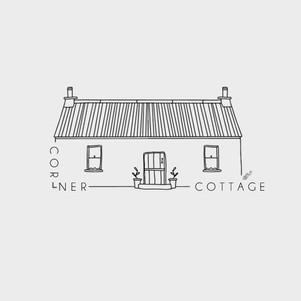 Corner Cottage Logo
