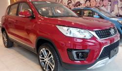 X35 Rojo
