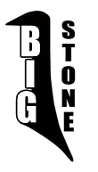 bigstone-white-bkoutline.png