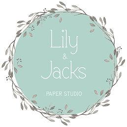 LilyandJacksStudio-Logo.jpg