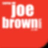 JB-Logo-New.png