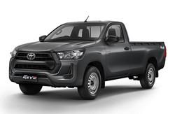 Toyota-Hilux-2021-cabina-simple-delanter