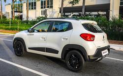 Renault-Kwid-Outsider-3