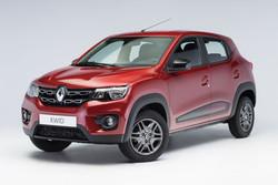 Renault-Kwid-Brazilian-spec-front-three-quarter-angle