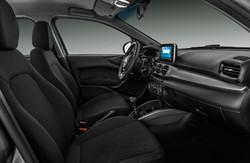 Fiat-Cronos-Cordoba-interior-1