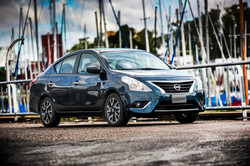 Nissan-Versa-AR-0007.jpg.ximg.l_12_m