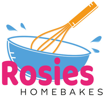 Rosies Homebakes