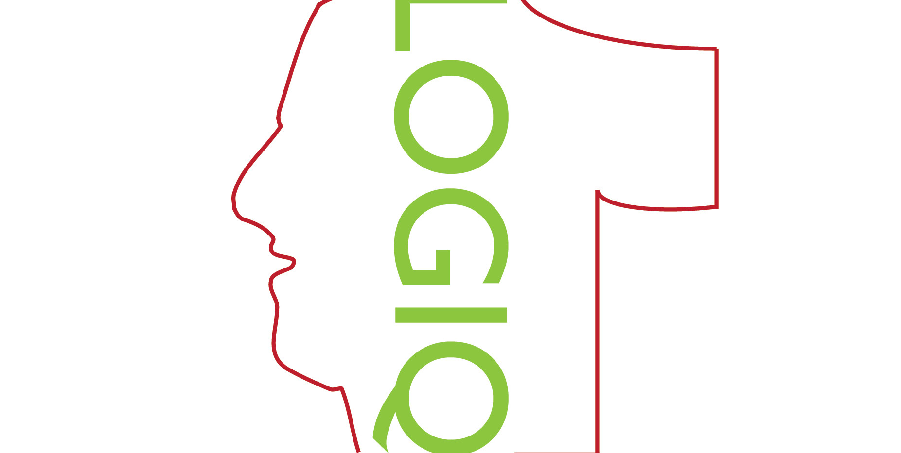 Logiq One Logo Design
