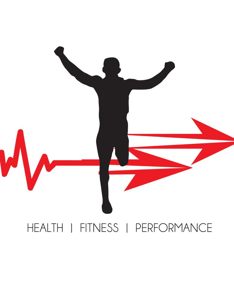 HFP Logo Design