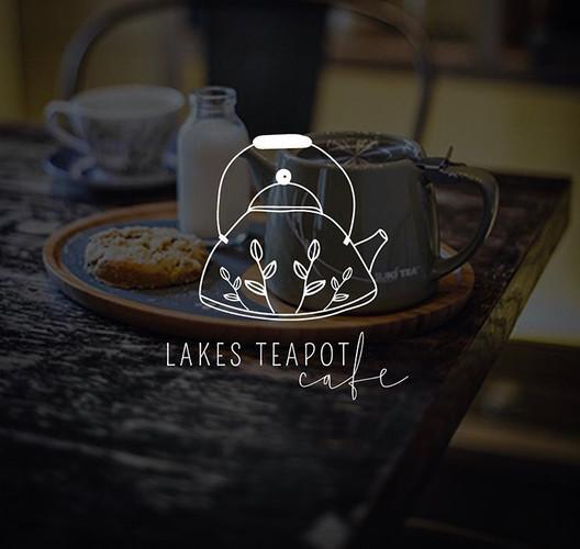 Lakes Teapot Cafe