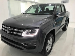 nueva-amarok-highline-4x2-0km-automatica
