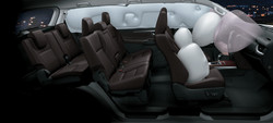 sw4 airbag