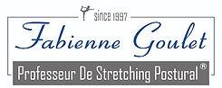 Fabienne_Logo_Final_01_edited.jpg