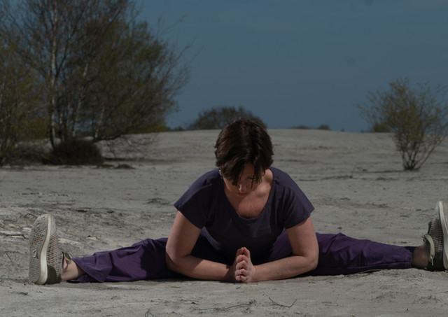Stretching_Postural_Fabienne_Nantes_04.jpg