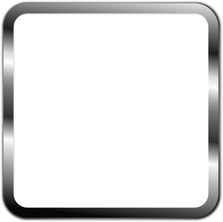 Square PNG.png