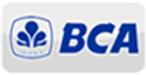 BCA LOGO PNG.png