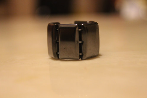 STIMULATER RING