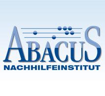 (c) Abacus-nachhilfe-karlsruhe.info