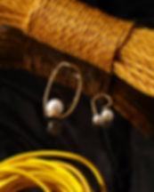 gold earings one.jpg